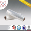 antiskid LDPE hand grade Pallet Shrink Wrap Polyethylene Stretch Film