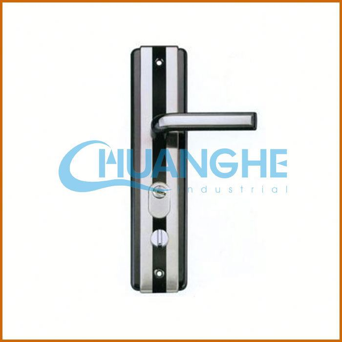 alibaba website front door handles and locks