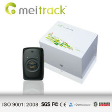 GPS Navigation Radar MT90