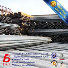 13 Years Factory Welded Pipe Welded Steel Pipe astm standards for pickling carbon steel pipe
