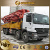 /product-detail/junjin-concrete-pump-truck-syg5271thb-concrete-pump-car-60718459517.html