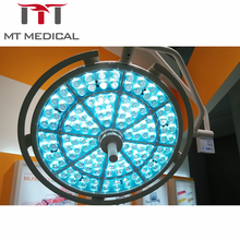 MT OL-LED70 Single Dome LED Operating Lamp head ot light for operation