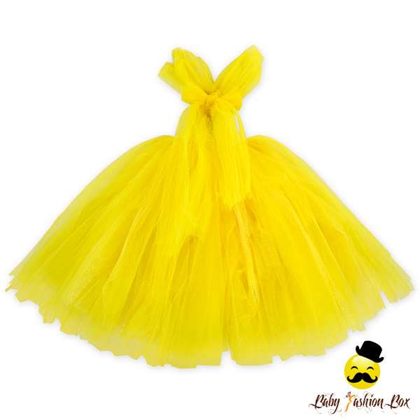 New Fashion Sequin Flower Girl Dress Party Birthday wedding princess Toddler baby Girls Clothes Children Kids Girl Dresses