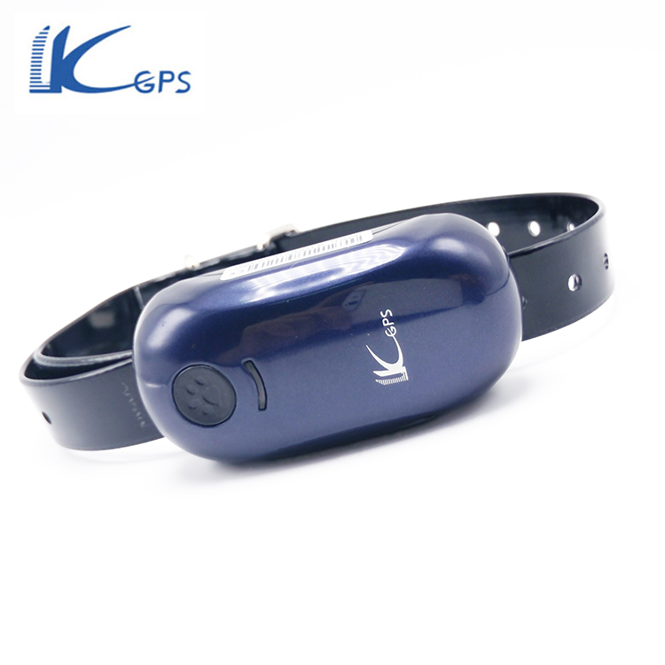 LKGPS newest fashion gps bracelet personal tracker for small collar Pets LK110