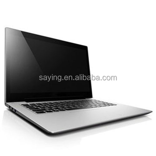 used laptops in bulk 14 inch Intel Core i7,lightweight portable ultrabook