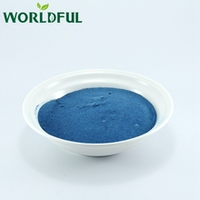 High quality organic fertilizer, plant source amino acid powder chelated with copper for agriculture use