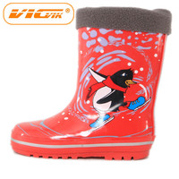 cow print rain boots for sexy women ann for dogs