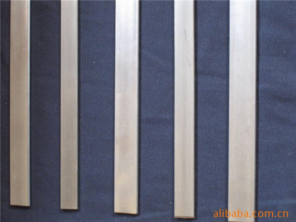 hot sale flat steel bar weight for sale