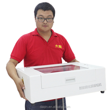 Making Tempered Glass Mobile Screen Protector Cutting Machine
