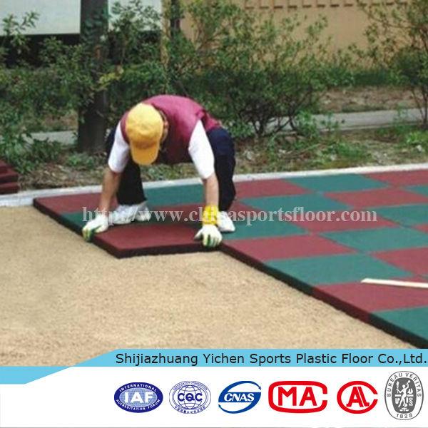 Rubber Floor Mat Outdoor Rubber Tile Edge Buy Rubber Tile Edge