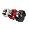 Android bluetooth U8 smart watch smartwatch