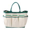 Garden tool Tote Bag Hardware Tool Bucket Bag