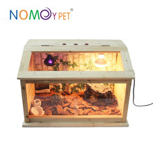 Nomo 2016 best selling products! Cheap rabbit cage, mini pet cages, reptile cages