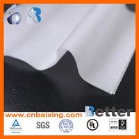 solar film 0.45mm protection film