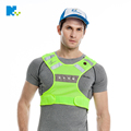 custom outdoor sports unique cooling running clothes