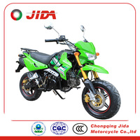 125cc best selling moto enduro JD125-1