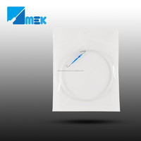 PTCA Medical Consumable PTFE Guide Wire