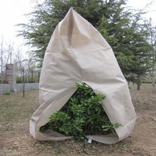 plant pot cover 100% pp spunbonded nonwoven fabric wholesale/pp spunbond nonwoven fabric/waterproof PP nonwoven fabric