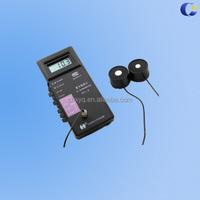 High Precision UV Radiometer