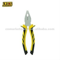 adjustable slip joint electrical Combination Pliers function