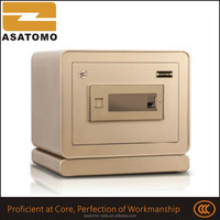High security storage equipment long-using color optional digital combination code electronic safe locks