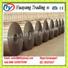 ppgi color coated steel coils