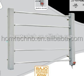 Fast delivery heated towel rail for bathroom..electric vacuum tube..automatic capsule filling machine manufacturers