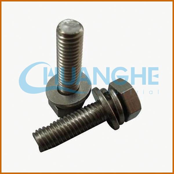 hardware fastener fastener/screws/bolts/nuts/flange/pipes fitting