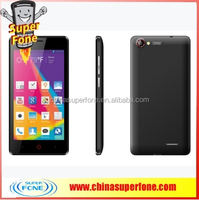 MG9 4.5 inch IPS LCD 480*854 FWVGA screen best cheapest android phone in china