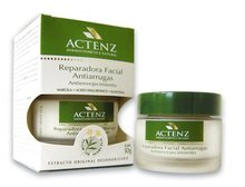 Actenz natural dermo cosmetic