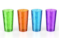 eco friendly tumbler cups