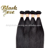 Top Quality Natural Straight Hair Virgin Indian Brazilian Straight Hair