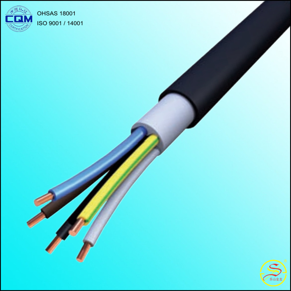 Awg Xlpe Power Cable Wholesale, Cable Suppliers - Alibaba