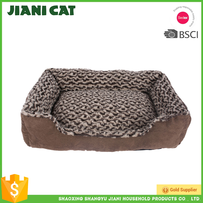 Top Quality New Style Dog Beds For Sale