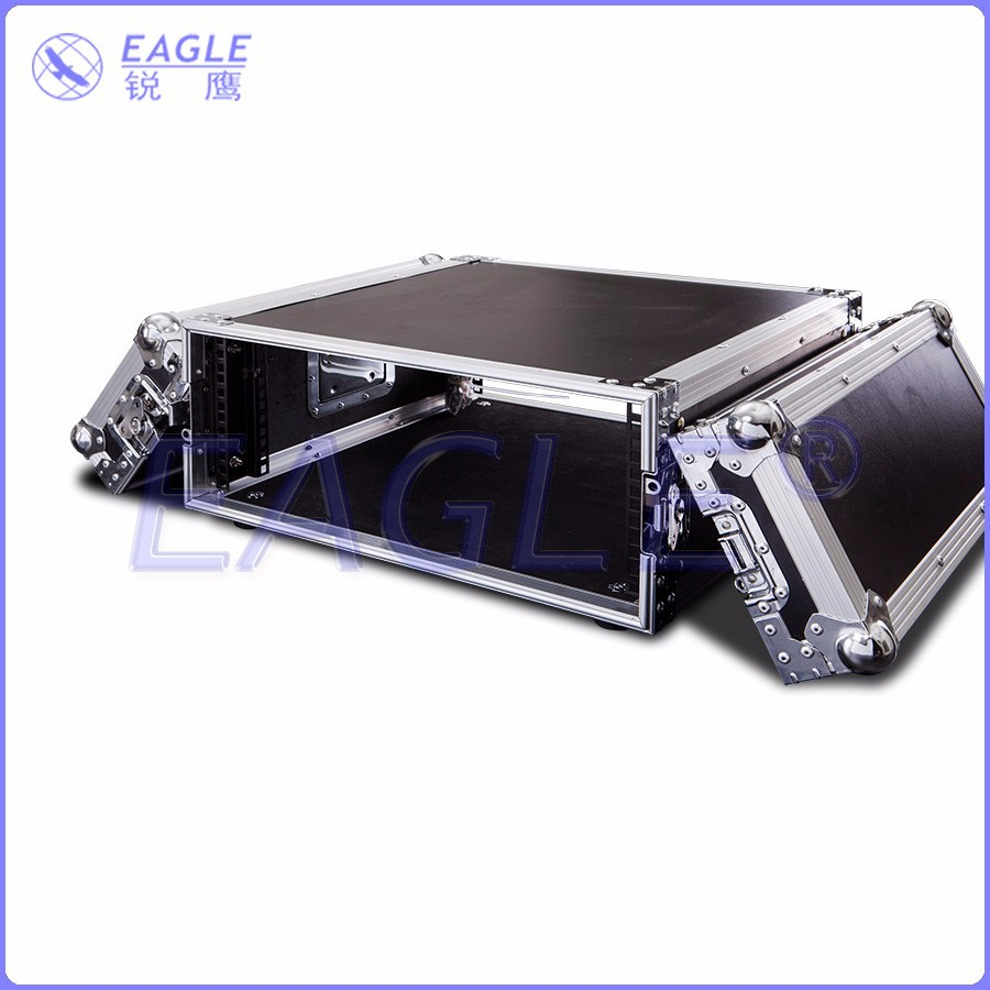 Protective China flight case/dj equipment flight case with high quality