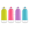 /product-detail/simida-space-water-bottle-60480156922.html