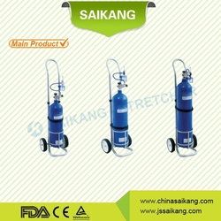 SK-EH004 Air Oxygen Supply Device With Best Price