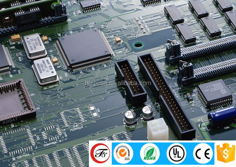 pcb assembly/pcba/pcb and components supplier,pcba pcb assembly manufacturers