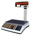 Cash Register Scale TP-30D