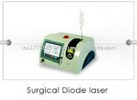 Diode Laser for ENT doctors