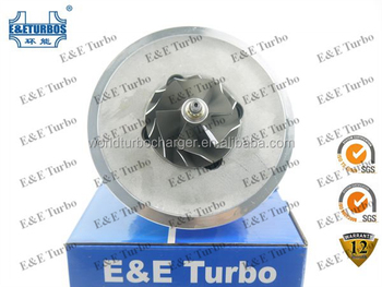 JH5 turbocharger Cartridge turbo core chra Fit Turbo 06H145702Q