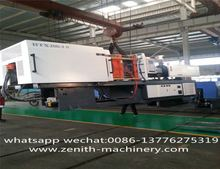 Indiana Ppr Fitting Injection Molding Machine