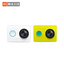 New arrival good quality Xiaomi waterproof 1080P waterproof sports action camera