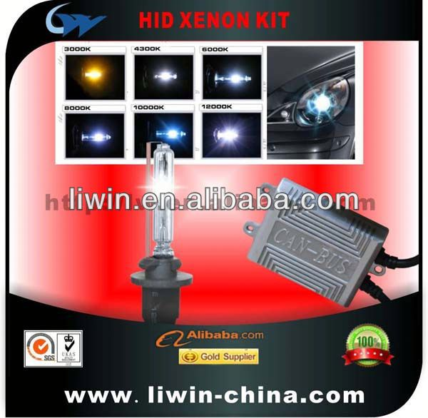 new design easy to install amp hid kit auto hid kits super vision hid kit for liwin car accessory car headlamp