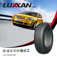korean tires brands with Alibaba Brand LUXXAN Inspire E2