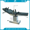 AG-OT004 durable maquet surgical table