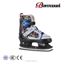 Cheap price well sale zhejiang oem ice skating