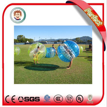 loopy ball/bubble soccer, bubble ball soccer, inflatable bubble soccer