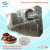 Vacuum freeze dryer of loyphilizer for laborotary using