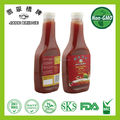 Asian Top Quality Thai Sweet Chilli Sauce 500G